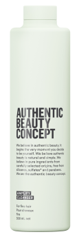 Authentic Beauty Concept - Amplify Cleanser 300ml