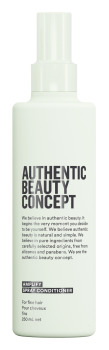 Authentic Beauty Concept - Amplify Spray Conditioner 250ml