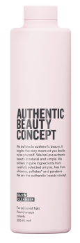 Authentic Beauty Concept - Glow Cleanser 300ml