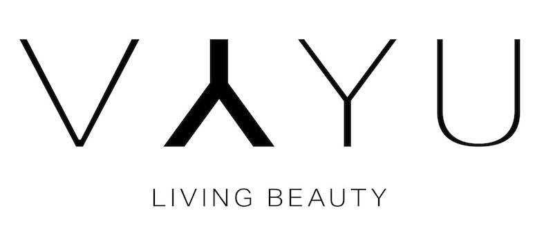V⅄YU-Logo